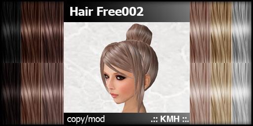 HairFree002