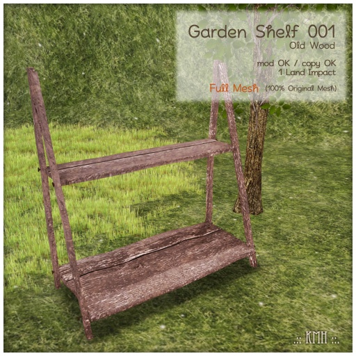 Garden-Shelf-001-Old-Wood