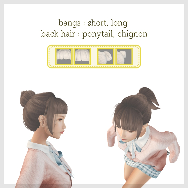 SSB_Kinfes_JK_Hair_AD2.jpg