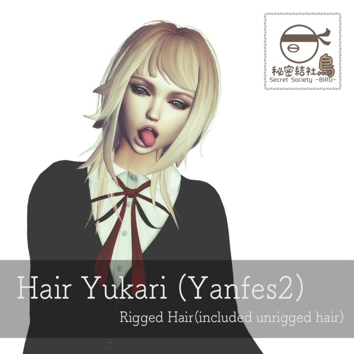 SSB_Hair_Yanfes2_Yukari_1024