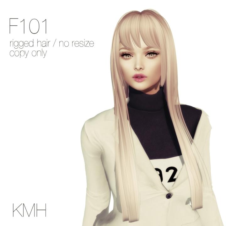 Hair_F101_1024
