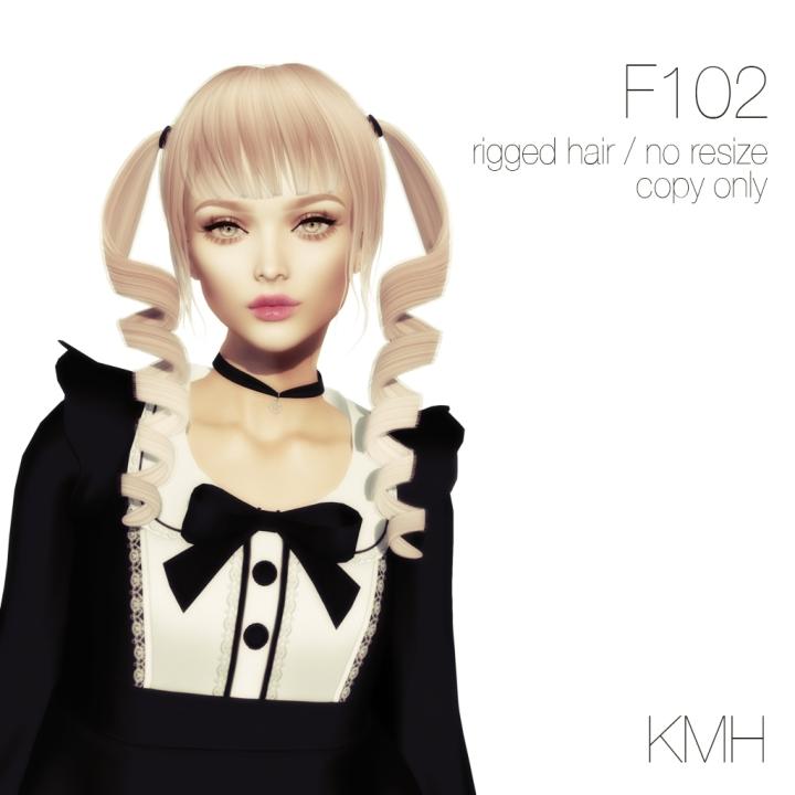 Hair_F102_1024