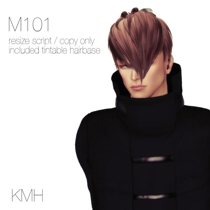 Hair_M101_1024