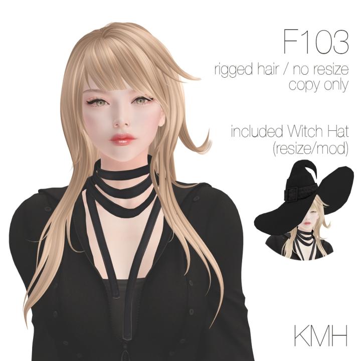 Hair_F103_1024