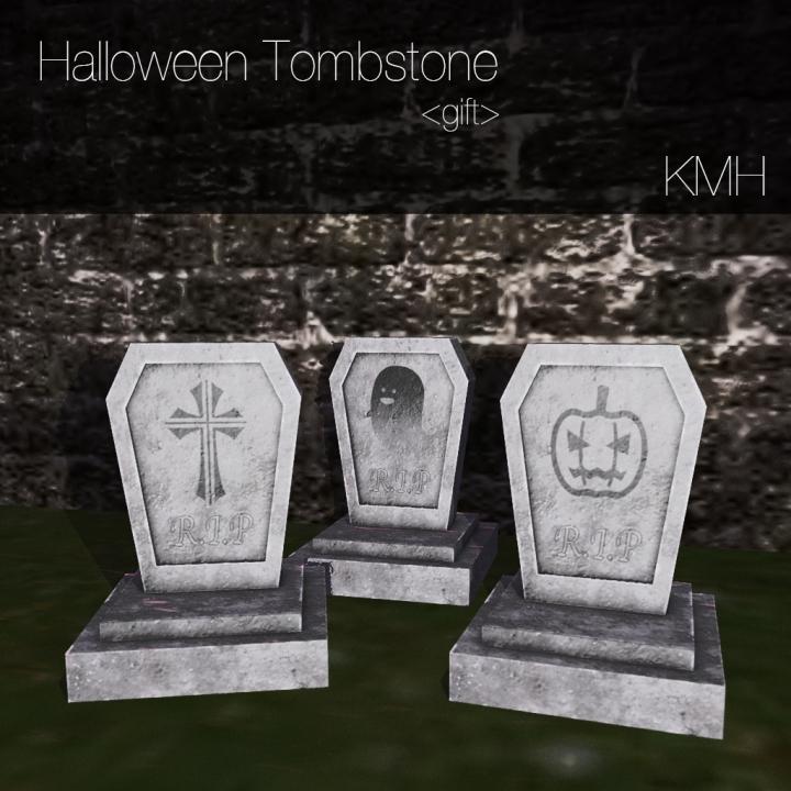 halloween_tombstone_1024