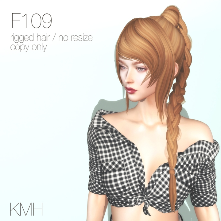 Hair_F109