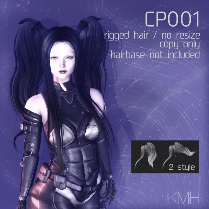 Hair_CP001