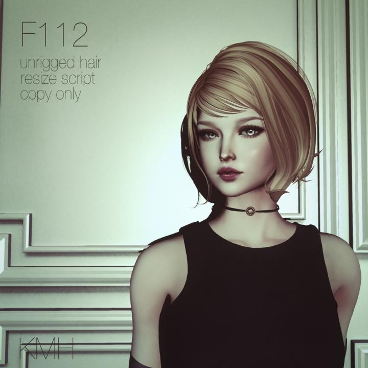 Hair_F112