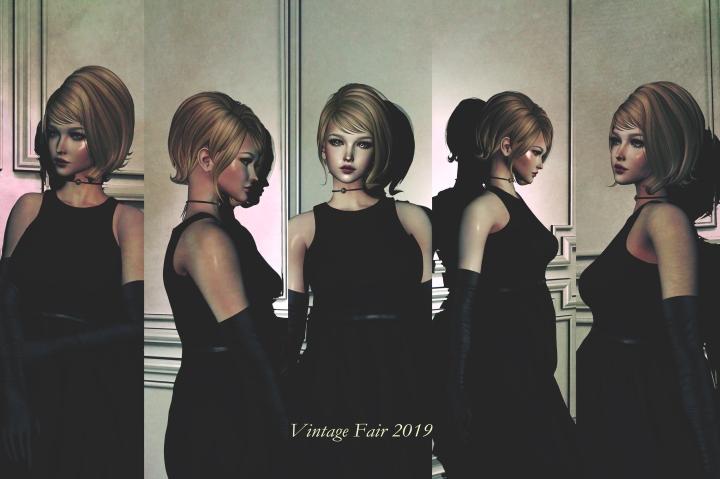 Hair_F112_image01